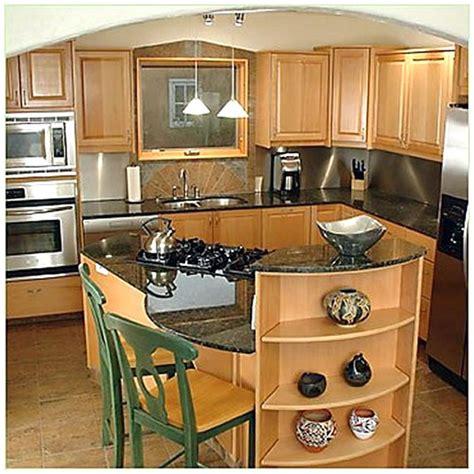 design a kitchen island home design ideas small kitchen island design ideas