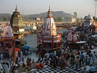 80 Places to Visit in Haridwar, Tourist Places in Haridwar ...