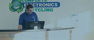 home complete electronics recycling With document shredding springfield mo