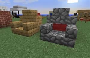 Minecraft Interior Design Ideas