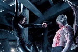 17 Best images about Underworld: Evolution on Pinterest ...