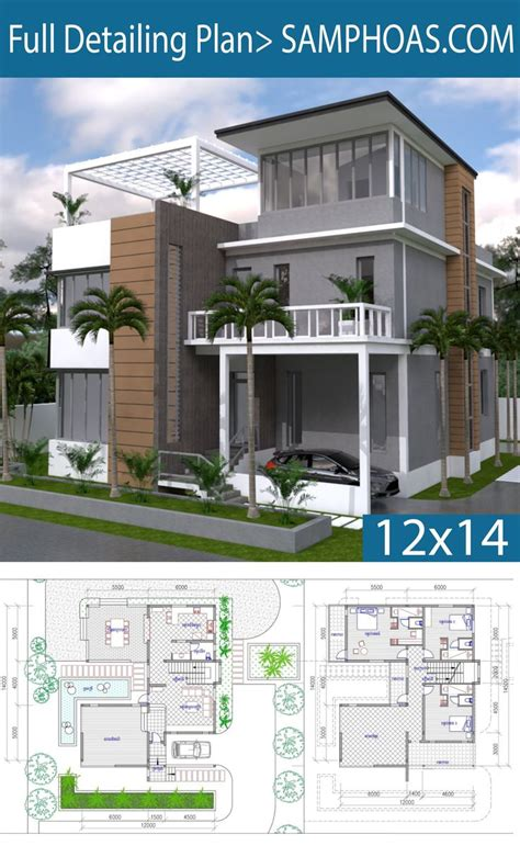 pin  house ideas  plans