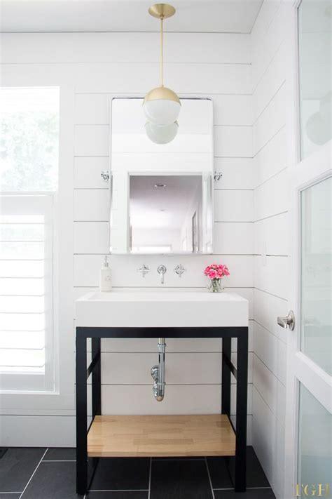 sink in kitchen 2264 best bathroom inspo images on bathroom 6930