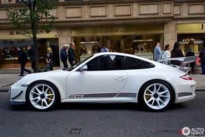 Garantie Mecanique Macif : porsche 997 gt3 rs occasion porsche 911 type 996 1998 2006 gt3 rs voiture occasion porsche 911 ~ Medecine-chirurgie-esthetiques.com Avis de Voitures