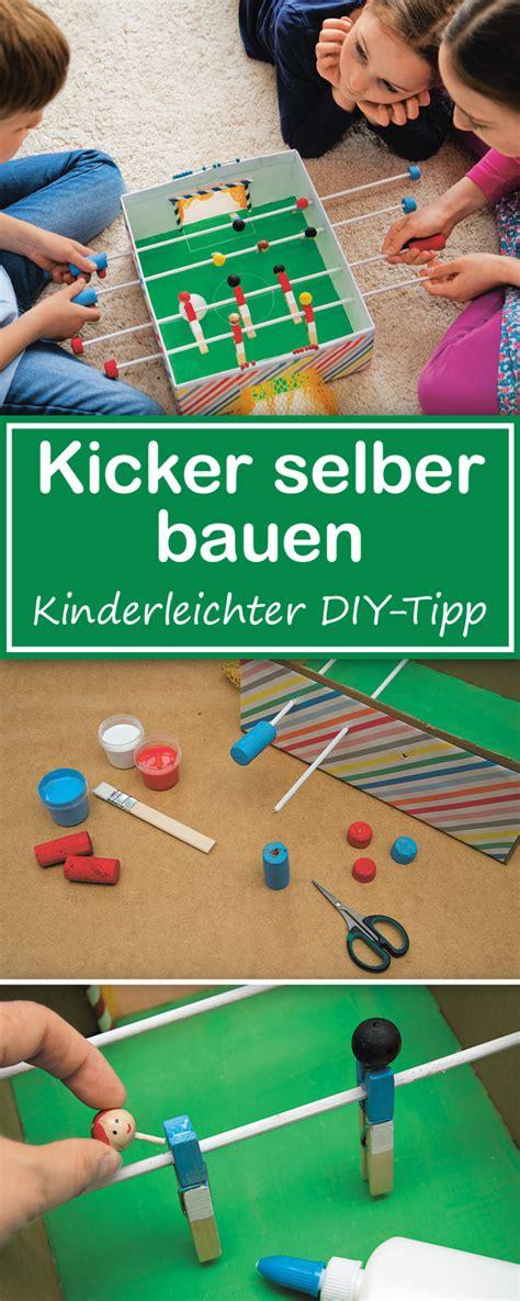 Holländisches Möbelhaus Leer by Kicker Selber Bauen Kicker Selber Bauen Kicker Maniac
