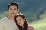 看完《愛的迫降》還意猶未盡?不妨接著把韓國「愛情劇女王」孫藝珍7部經典電影一網打盡-風傳媒