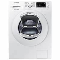 Samsung Ww 90 K 44205 W Eg : 9kg waschmaschine test 2018 die 5 besten 9kg waschmaschinen im vergleich ~ Bigdaddyawards.com Haus und Dekorationen