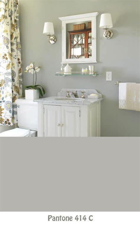 pikes peak gray benjamin moore paint i m obsessed with