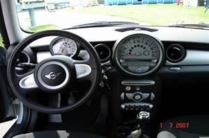 Interieur Mini Cooper Essai Nouvelle Mini 5 Portes Le Coup De Coeur