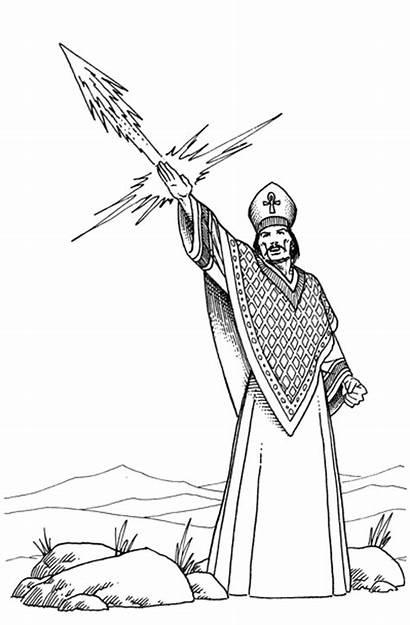 Magic Missile Ultima Wikia Codex
