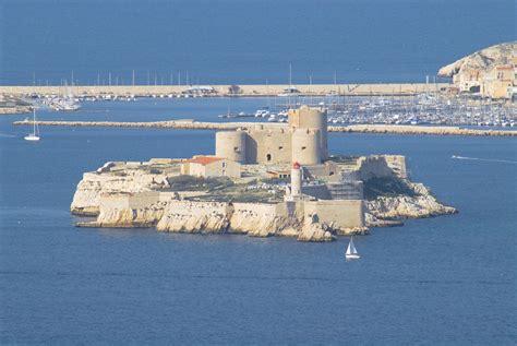 file isledif chateaudif marseille nddlg 11032007 jd jpg wikimedia commons
