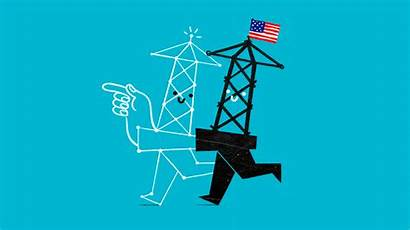 Digital Siemens Twin Grid System Energy Down