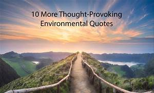 Earth Day: 10 M... Google Earth Quotes