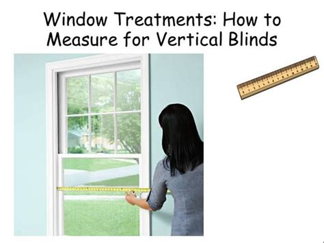 Window Treatments- How To Measure For Vertical Blinds Front Door Locks Lowes Stops For French Doors How To Draft Proof A Make Roman Shades Hardware Flush Bolt Wood Blinds Interior White Ikea
