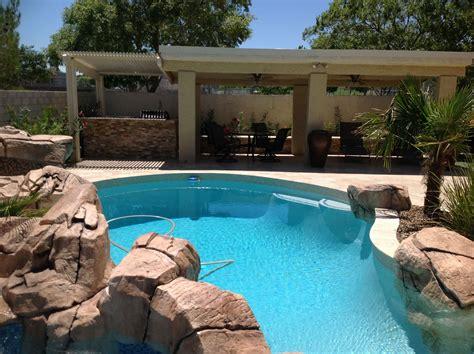 pool renovation cost pool renovation cost home ideas
