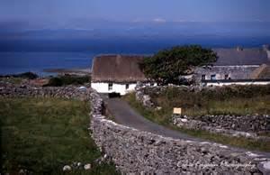 Galway Bay Ireland