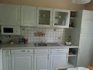 einbauküche einbauküche weiß mit e geräte in ludwigshafen küchenzeilen anbauküchen kaufen und verkaufen