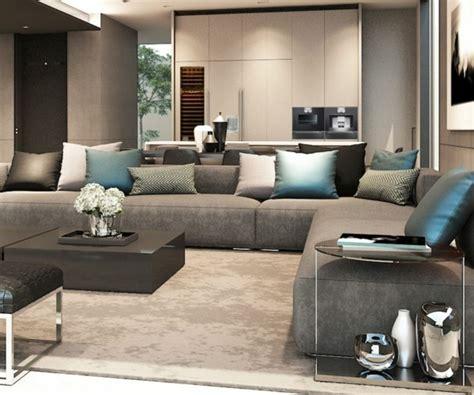 canapé convertible blanc le canapé d 39 angle pour votre salon