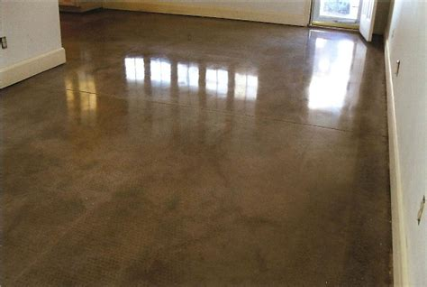 Flooring Liquidators Modesto Mchenry by 14 Sherwin Williams Epoxy Floor Kit Our Home From
