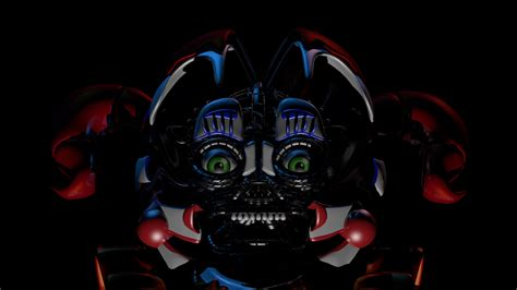 five nights at freddy s favourites by driver 5000 on deviantart