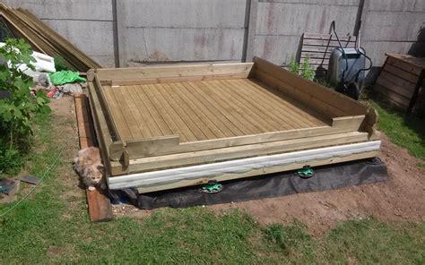construire un bureau isolation abri de jardin maison design wiblia com