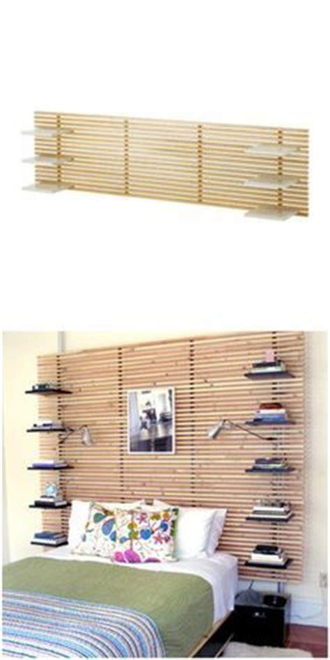 the 25 best headboard shelves ideas on pinterest