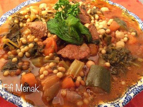 la cuisine de sherazade recettes d 39 entrées
