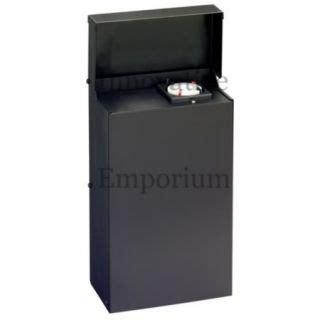 comelit low voltage transformer t 544012 a