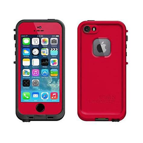 iphone 5s cases lifeproof lifeproof lifeproof cell phone for iphone 5 5s