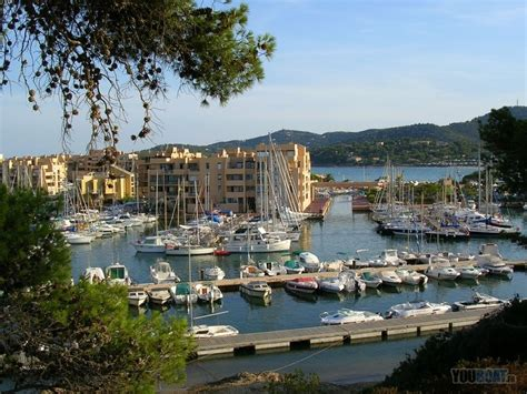 photos de place de port 224 bormes les mimosas images divers id 1328