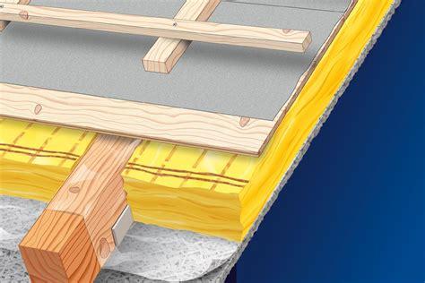 dach dämmen innen anleitung flachdach d 228 mmen anleitung flachdach d mmung isolierung