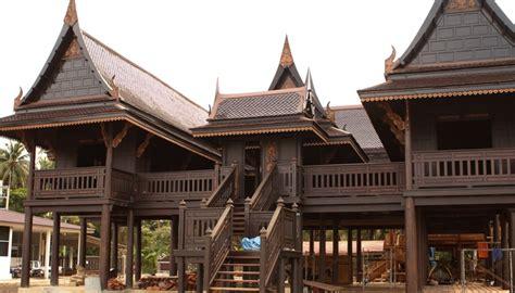 O.m.home & Design Pantip : บ้านทรงไทย สร้างอย่าง ไรให้ ประหยัด งบที่สุด