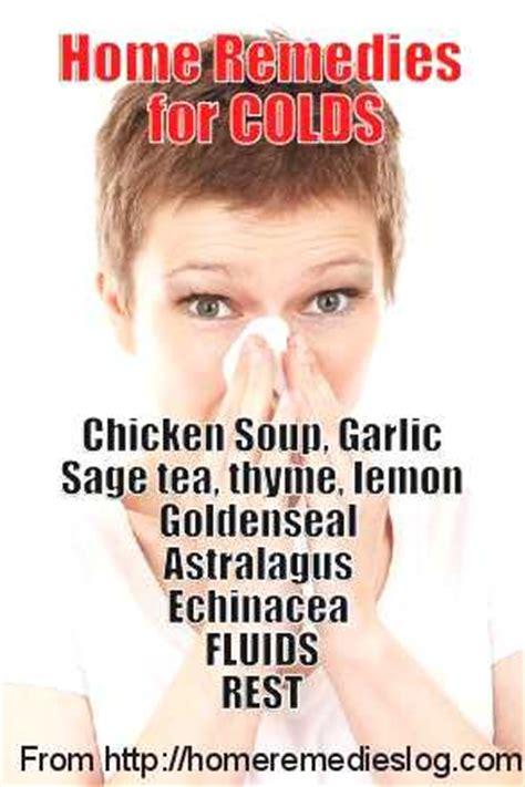 Head Cold Meme - common cold symptoms memes
