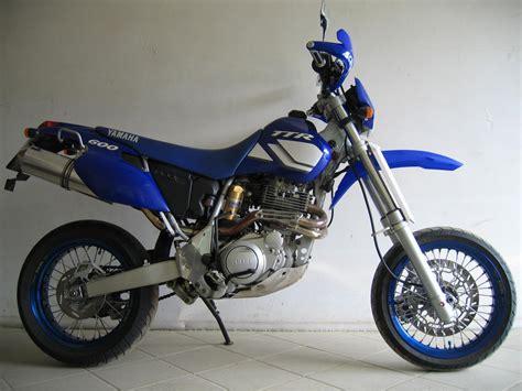 yamaha tt 600 yamaha yamaha tt 600 r moto zombdrive