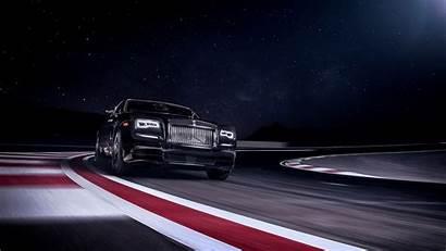 Rolls Royce Wraith Badge Wallpapers Cars Luxury