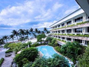 Best Price 58% [OFF] Phuket Hotels Thailand Great Savings And Real Reviews