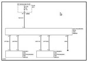2001 bmw x5 radio wiring diagram 2001 image wiring similiar 530i wiring diagram keywords on 2001 bmw x5 radio wiring diagram