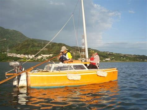 Enigma Boat Plans by Free Access Enigma Sailboat Plans Inside The Plan