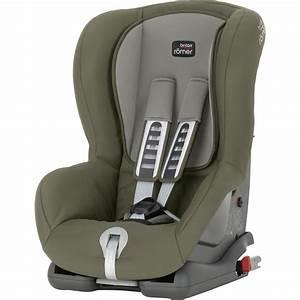 Römer Britax Duo Plus : britax r mer child car seat duo plus 2018 olive green buy at kidsroom car seats isofix ~ Eleganceandgraceweddings.com Haus und Dekorationen