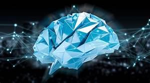 Explainable Ai  Why Visualizing Neural Networks Is Important  U2013 Techtalks