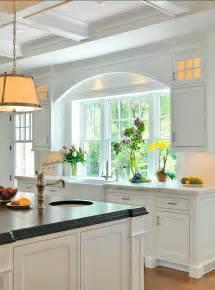 kitchen window ideas pictures gambrel shingled home home bunch interior design ideas