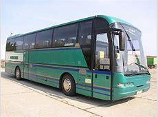 Eladó autóbuszok autóbusz NEOPLAN N316 SHD, 2000