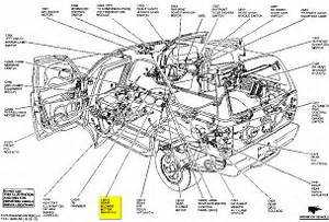 2014 F 150 Puddle Light Wiring Diagram Autos Post
