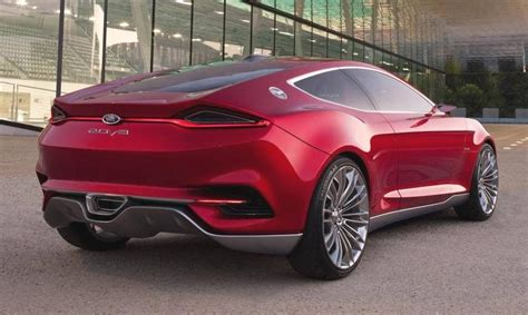 2020 ford thunderbird 2020 ford thunderbird pictures review review