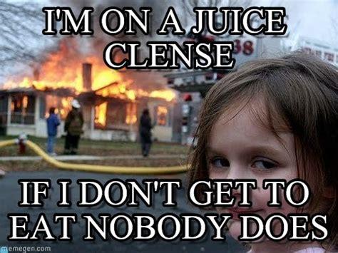 Detox Meme - detox meme 28 images 25 best memes about detox detox memes natural colon cleanse holistic