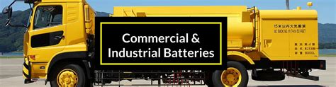 Boat Shop Woodville Rd by Batteries For Your Vehicle Boat Tools Portable Devices