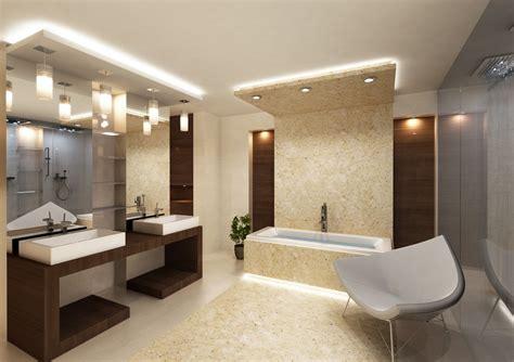11 Stunning Photos Of Luxury Bathroom Lighting Pegasus