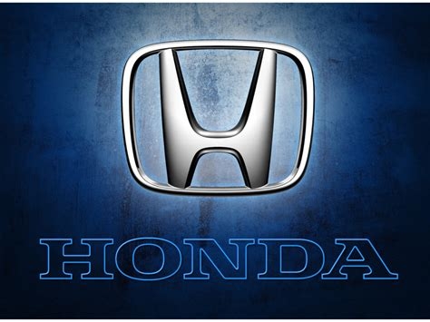 honda logo  bmw wallpaper