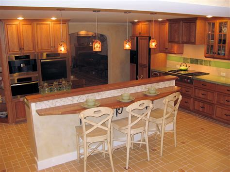 kitchen redesign   lmk interiors, ltd.