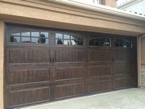 metal garage painted    wood yelp